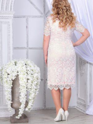 Платье NINELE 2296