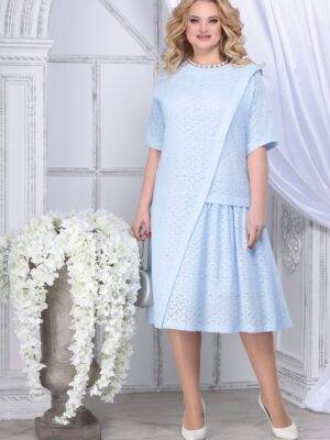 Платье NINELE 5840