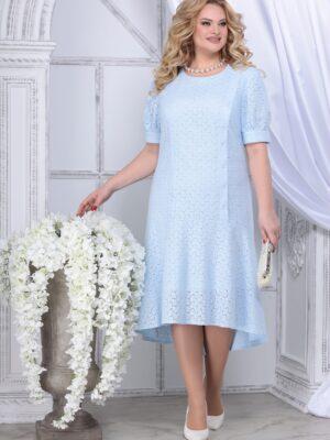 Платье NINELE 7328