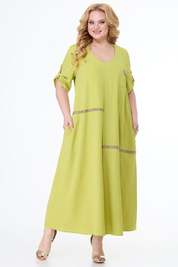 ALGRANDA (Novella Sharm) A3686-5-2