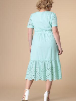 Платье ROMANOVICH STYLE 1-2145