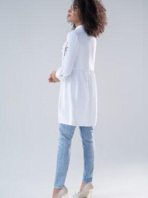 Рубашка URS-21-632-1
