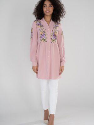 Рубашка URS-21-632-2