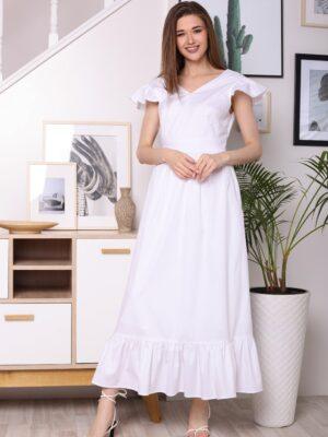Платье AURA of the day 3021