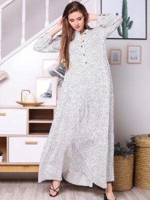 Платье AURA of the day 3027