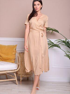 Платье AURA of the day 3031