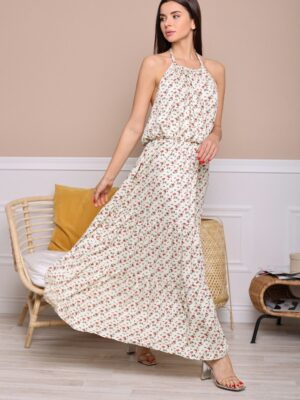 Платье AURA of the day 3035