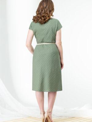 Платье ELADY 3864