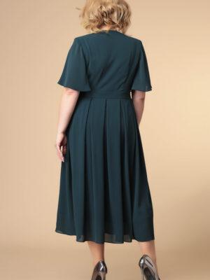 Платье ROMANOVICH STYLE 1-2187