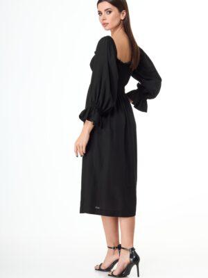 Платье ANELLI 1032