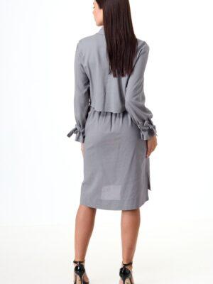 Платье ANELLI 1038