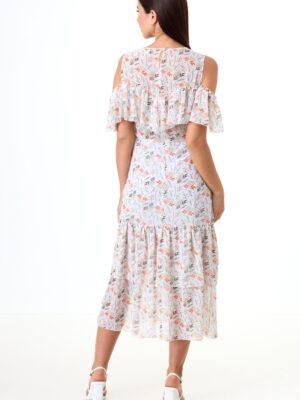 Платье ANELLI 1043
