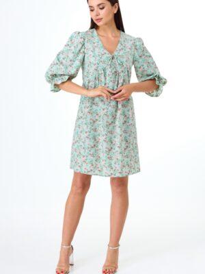 Платье ANELLI 1052