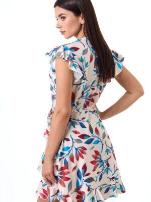 Платье ANELLI 1062