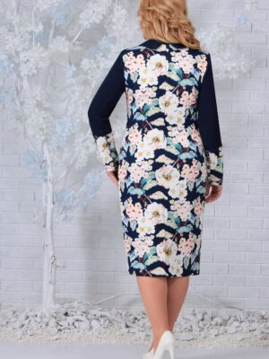 Платье NINELE 2300