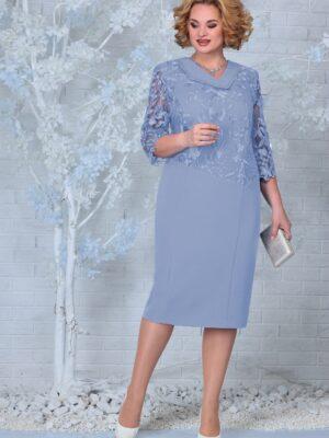 Платье NINELE 2301