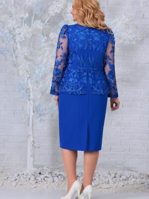 Платье NINELE 5845