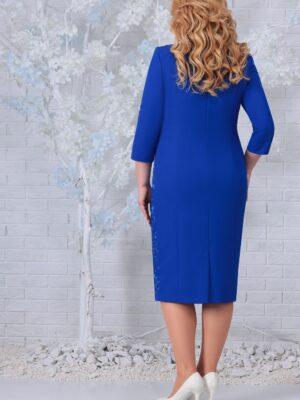 Платье NINELE 5848