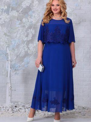 Платье NINELE 5850