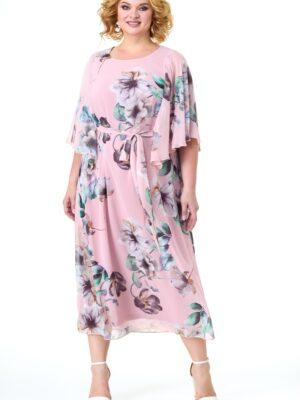 Платье ANELLI 679