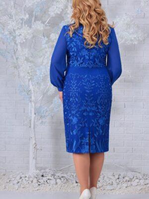 Платье NINELE 7331