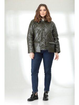 Куртка ELADY 3795