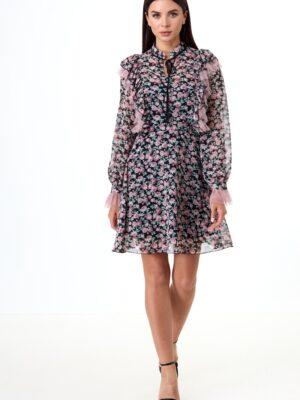 Платье ANELLI 1030