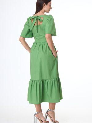 Платье ANELLI 1058