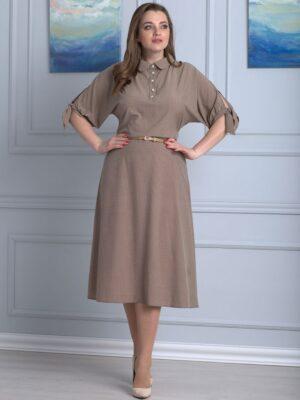 Платье ANELLI 670