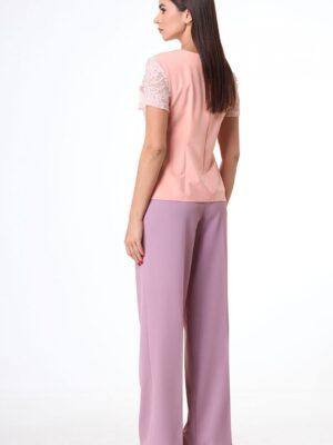 Блузка ANELLI 830