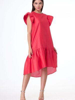 Платье ANELLI 715