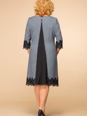 Платье ROMANOVICH STYLE 1-2184