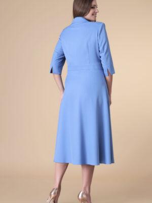 Платье ROMANOVICH STYLE 1-2192