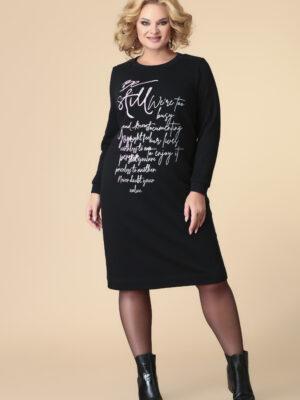 Платье ROMANOVICH STYLE 1-2196