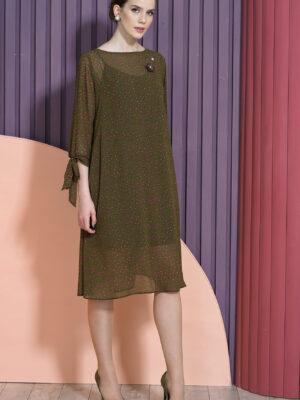 Платье ALANI COLLECTION 1472