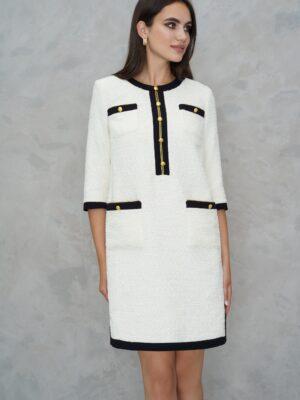 Платье URS 21-619-1