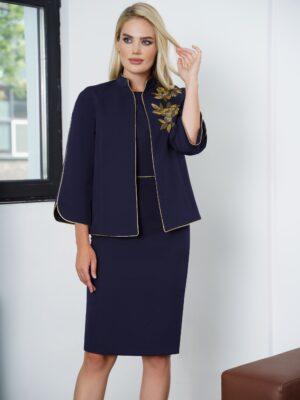 Платье URS 21-639-1