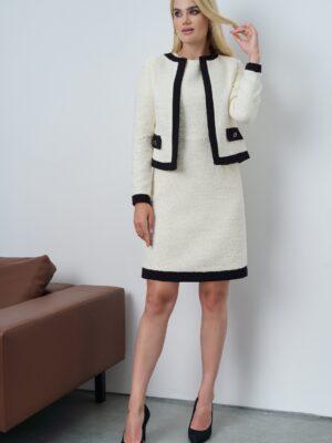 Платье URS 21-659-1