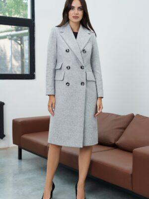 Пальто URS 21-689-С