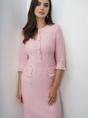 Платье URS 21-918-2