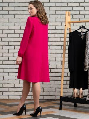 Платье ELADY 3931