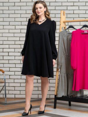 Платье ELADY 3931А