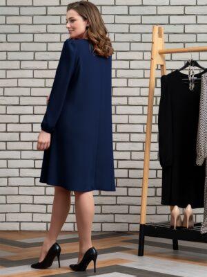 Платье ELADY 3931В