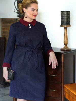 Платье ALANI COLLECTION 1467