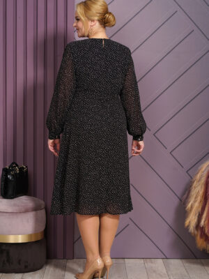 Платье ALANI COLLECTION 1505