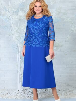 Платье NINELE 2306