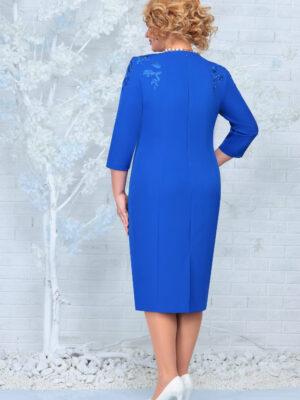 Платье NINELE 5846
