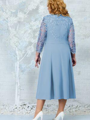 Платье NINELE 5847