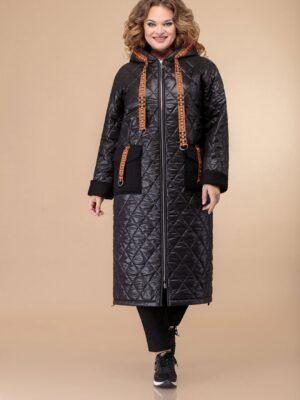 Пальто Svetlana Style 1460