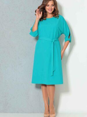 Платье Асолия 2543